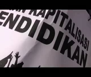 videos.engagemedia.org/.../temani_aku_bunda-mp4.webm thumbnail