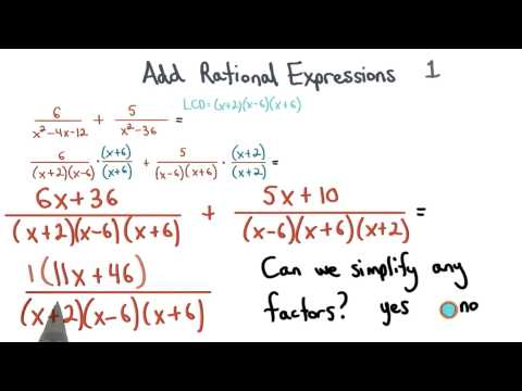 Simplify Further - Visualizing Algebra thumbnail