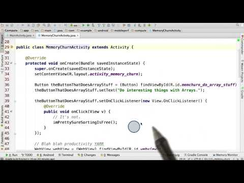 04-13 Isolate_The_Churn_In_Code thumbnail