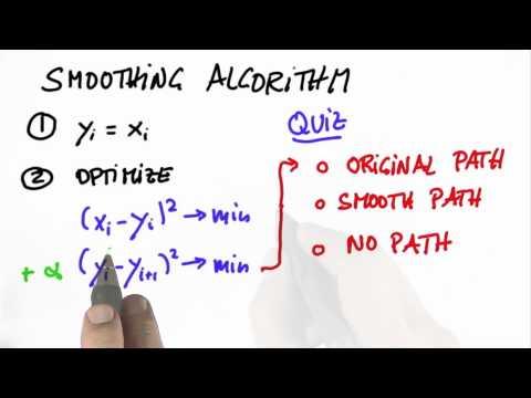 05-07 Smoothing Algorithm 3 thumbnail