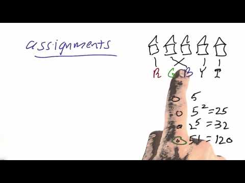02-06 Counting Assignments Solution thumbnail