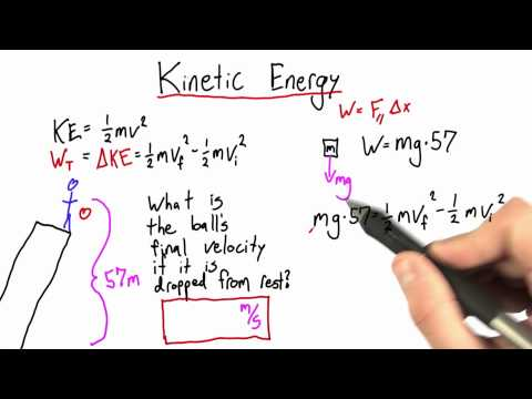 06-33 Kinetic Energy Solution thumbnail