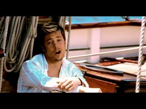 Blue - U Make Me Wanna thumbnail