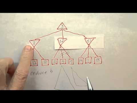 13-21 Reduce B Question Solution thumbnail