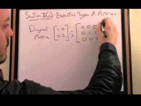 Matrix2.3EssentialMatrices2 thumbnail