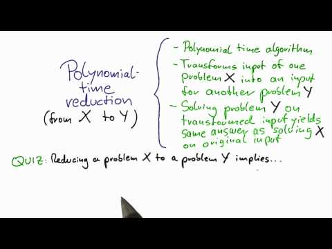 07-01 Polynomial Time Reduction thumbnail