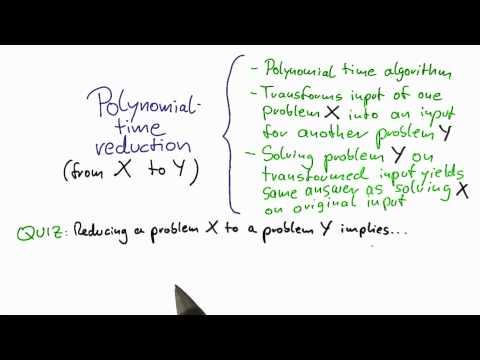 07-01 Polynomial Time Reduction thumbnail