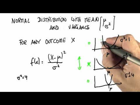 25-10 Quadratics_2_Solution thumbnail