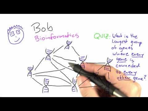 04-07 Genetics Network thumbnail