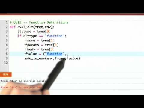05-47 Function Definitions Solution thumbnail
