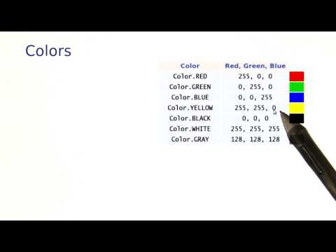 03-78 Colors thumbnail