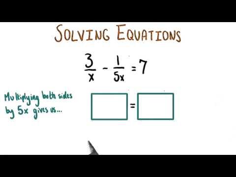 024-46-Multiplying Both Sides thumbnail