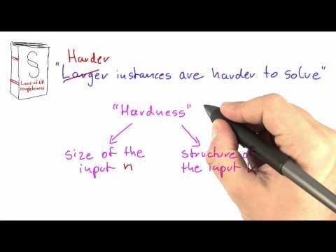 13-03 Hardness thumbnail