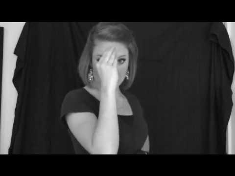 """""""Stutter"""" Maroon 5 (ASL) thumbnail"""
