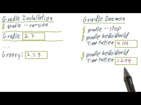 01-12 Install_Gradle_-_Solution thumbnail