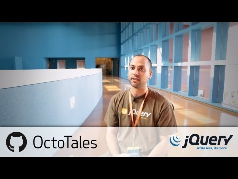 OctoTales • jQuery thumbnail