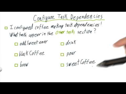 01-22 Configure_Task_Dependencies thumbnail