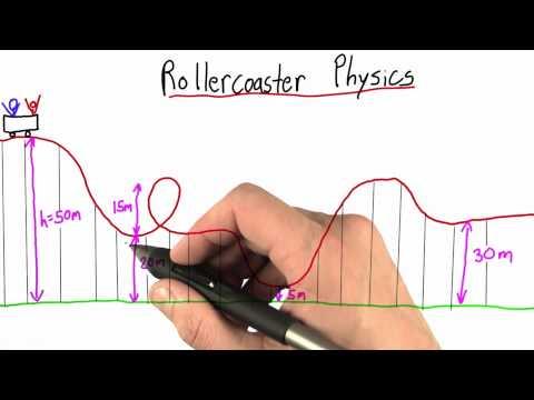 06-44 Rollercoaster Physics thumbnail