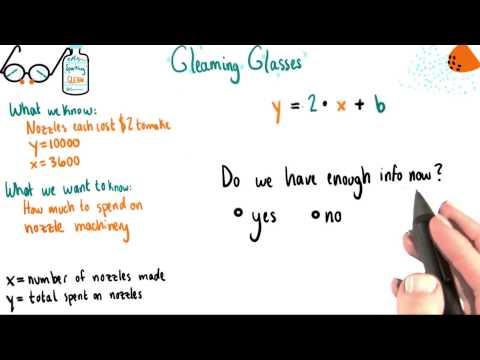 Ready Now - College Algebra thumbnail