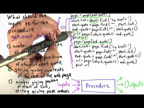 05-05 Procedure Code Solution thumbnail