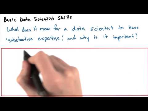 01-10 Basic Data Scientist Skills thumbnail