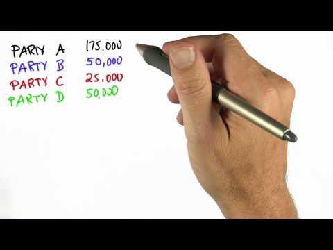 Build A Chart - Intro to Statistics thumbnail