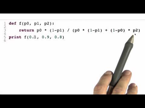 12-23 Program_Bayes_Rule_2_Solution thumbnail