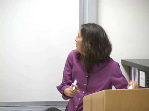 Political Science 30: Politics and Strategy, Lec 14, UCLA thumbnail