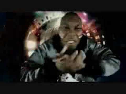 Dizzee Rascal - Bonkers (Official Video + Lyrics) thumbnail