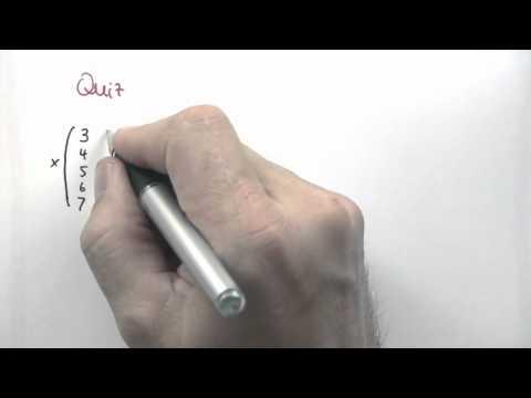 06-20 ML Question 2 thumbnail