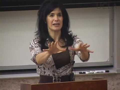 History 2D: Science, Magic, and Religion, Lecture 18, UCLA thumbnail