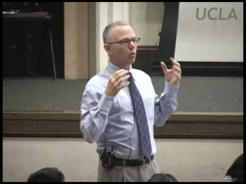 Psychology M176: Families and Couples Lecture 4, UCLA thumbnail