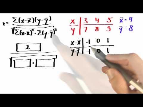 30-07 Compute Correlation 1 Solution thumbnail