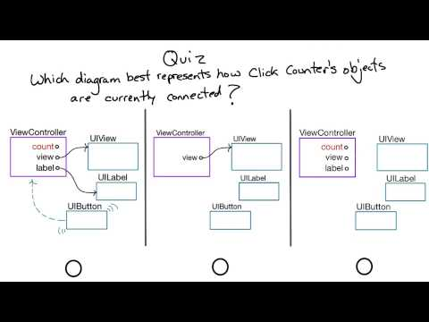 01-06 Click Counter Quiz thumbnail