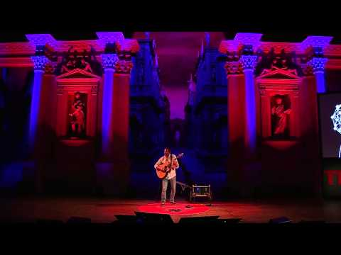 Blossoming Trees | Valter Tessaris | TEDxVicenza thumbnail