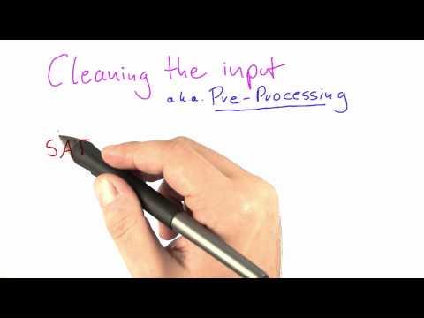 12-01 Preprocessing thumbnail