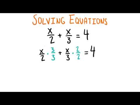 024-31-Fractional Equation thumbnail