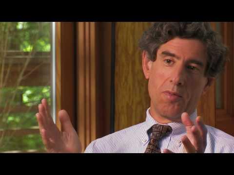 Richie Davidson on Affective Neuroscience thumbnail