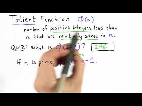 04-13 Eulers Theorem Solution thumbnail