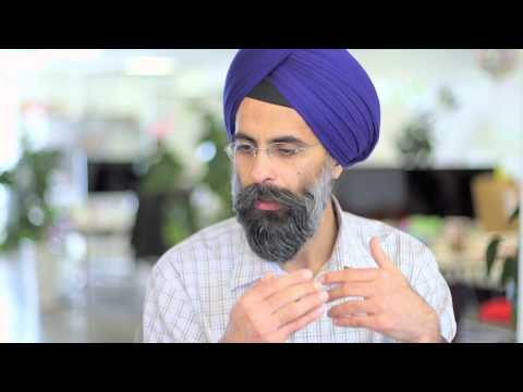Harpinder Singh - Market Demand Trends and Competition  Validation  Product Design  Udacity thumbnail