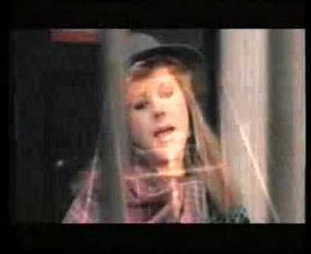 A New England by Kirsty MacColl thumbnail