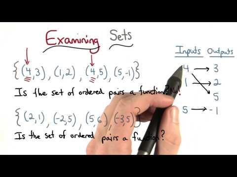 Examining Sets - Visualizing Algebra thumbnail