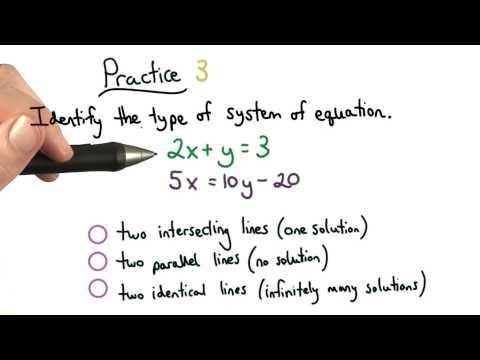 Practice 3 math6 lesson4.1 thumbnail