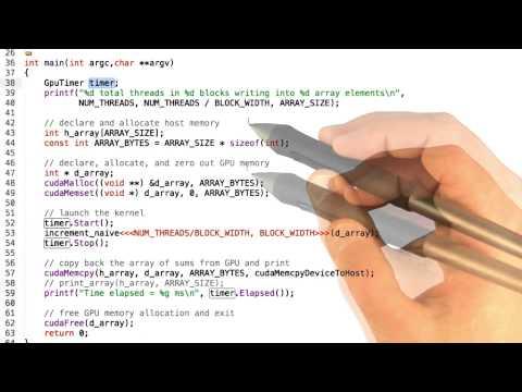 cs344_unit2_31_l_a_related_problem_a thumbnail
