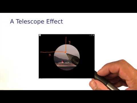 13-41 Telescope thumbnail