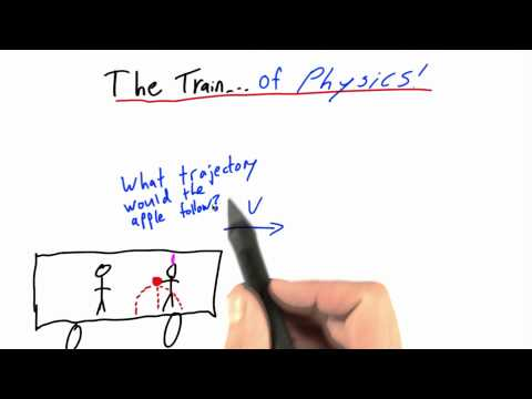 05-15 The Train of Physics thumbnail
