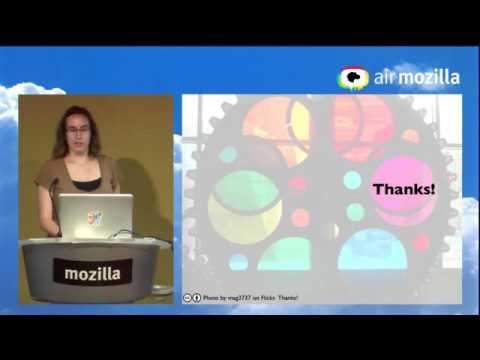 Intern Presentation: Rust Typeclasses thumbnail