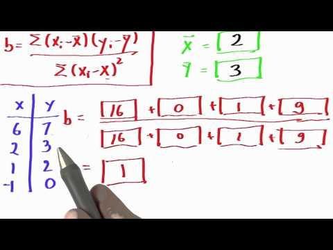 36-23 Regression_4_Solution thumbnail