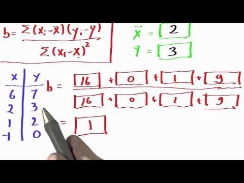 36-23 Regression_4_Solution thumbnail