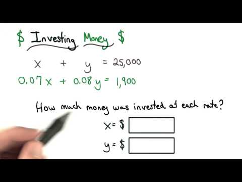 Interest Practice Solved ma006 lesson 4.4 thumbnail